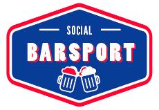 www.socialbarsport.it